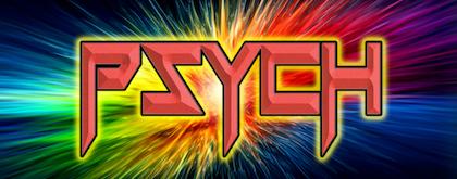 Psych Music